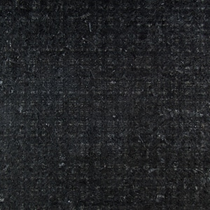 Cambrian-Black-Jute-Grainite-web