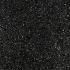 Cambrian-Black-Polished-Grainite-web