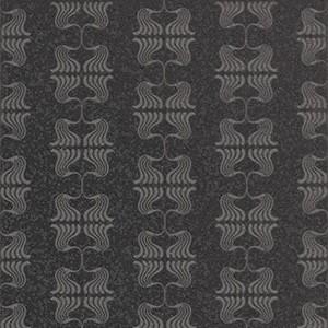 NOUVEAU_black-e1517939001215