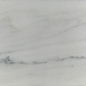 Olympian-Danby-Vein-Cut-Polished.jpg
