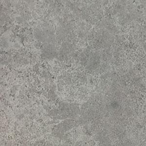 Stateboro-Buff-Cross-Cut-Polished_web1