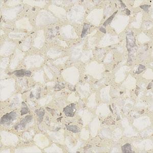 Art Neutral 00 Matte Stone Source