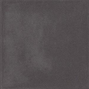 Origami-Noir_Lave_Base