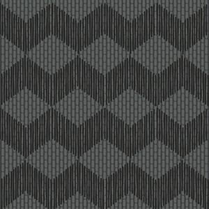 Tape_zigzag_black