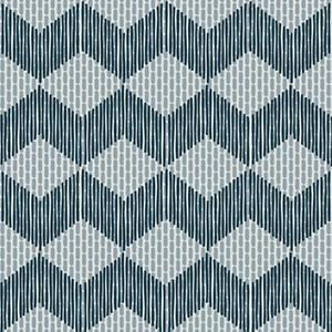 Tape_zigzag_blue
