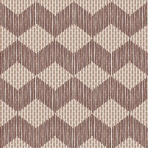 Tape_zigzag_brown