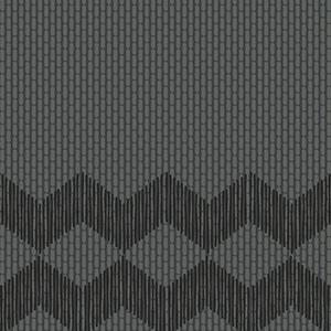 Tape_zigzag_half_black