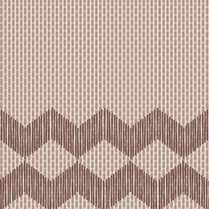 Tape_zigzag_half_brown