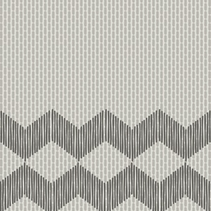 Tape_zigzag_half_white