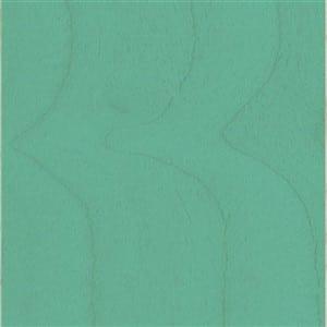 Technicolor_Turquoise