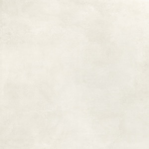 CALCE-bianco_web