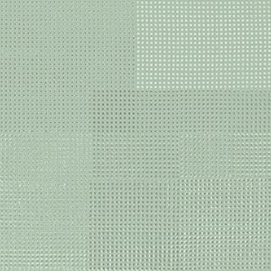 23919_TEXTIL-GREEN-20X20_01