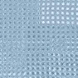 23921_TEXTIL-BLUE-20X20_01
