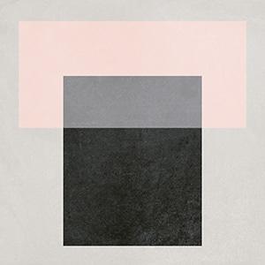 Futura-T-rosa