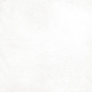 Futura-bianco