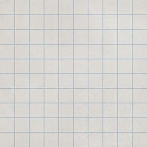 Futura-grid-az