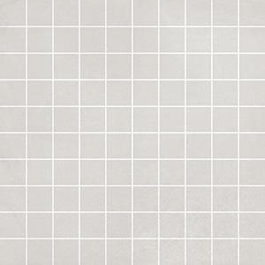 Futura-grid-bl