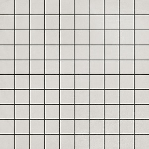Futura-grid-black