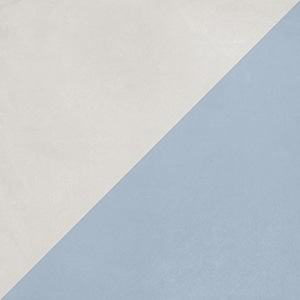 Futura-half-azul