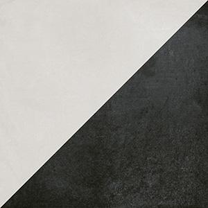 Futura-half-black