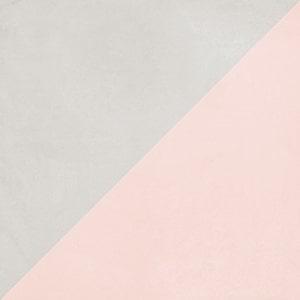 Futura-half-rosa