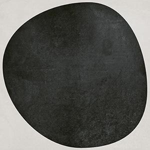 tondo-black