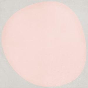 tondo-rosa