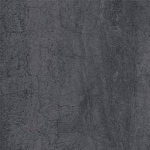 CavaPietradiSavoiaAntraciteBocciardata1620x3240x12mm-1_web