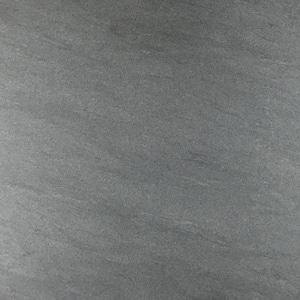 Bohemian Grey - Honed - Quartzite