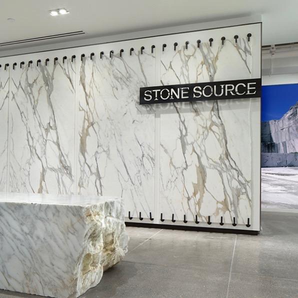 New York Ny Stone Source