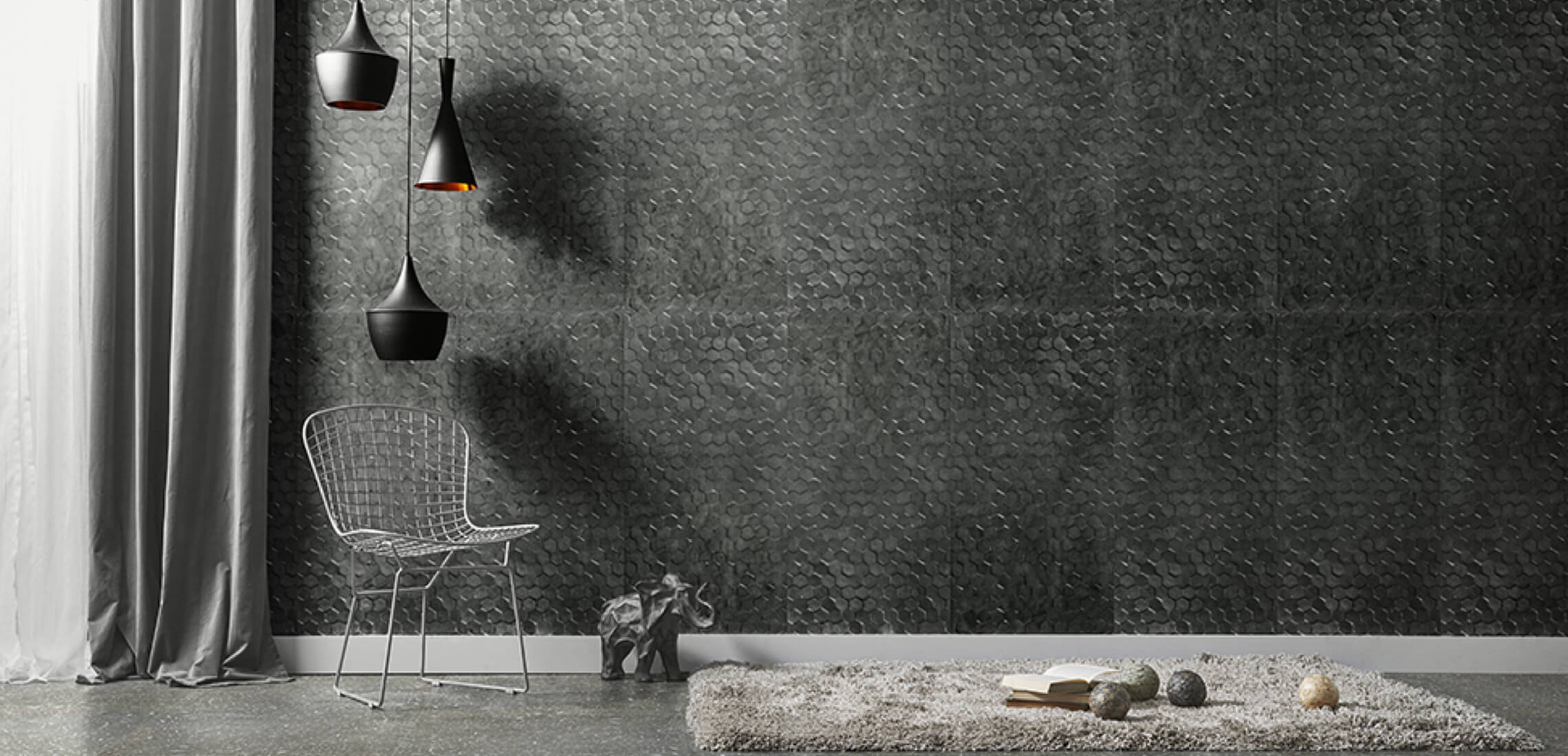 Collections Inner - Featured - Cemento 14 Wall