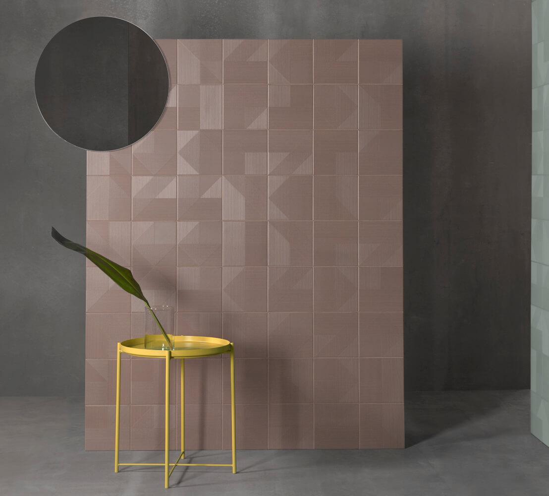 Luce Di Ceramica Collection Ceramic Wall Tile Stone Source