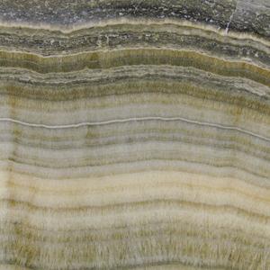 Greige Onyx Stone Source