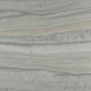 Stella-White-Extra-Polished-Web
