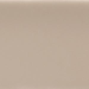 ceramica-ecrù-5x20-