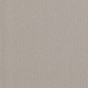 gris_up_natural_120x120_web