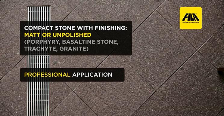 Compact Stone Pro Stone Source