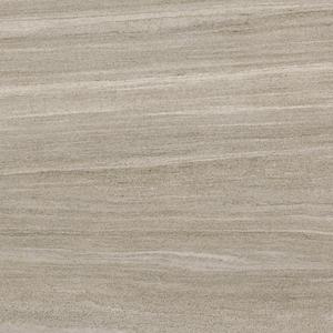 q-stone GREY - Scan