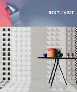 Best Of Year 2018 Interior Design Magazine Futura