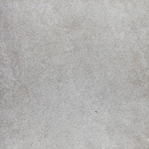 Buxiel Stone Source