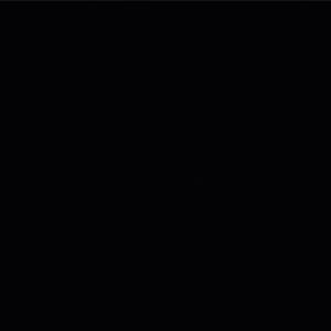 collection-nero-assoluto_1620x3240_square