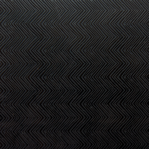 Loggos-Noir