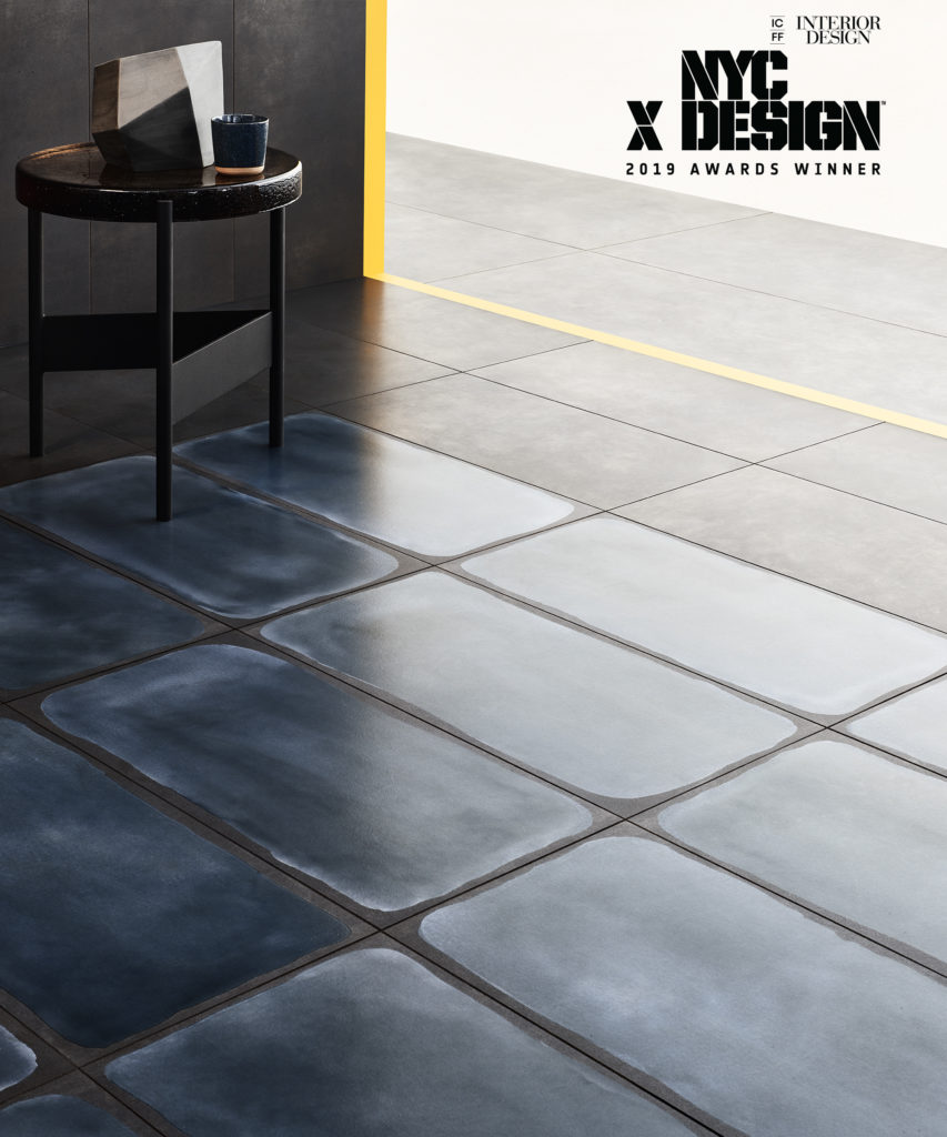 call for submissions nycxdesign awards nyc design NYCxDESIGN Awards u2013 Hard Flooring: Shades