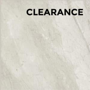 Clearance Tilesjpg3