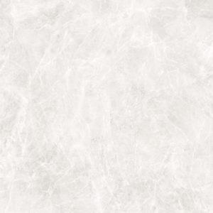 Diamond-Cream_Lucidato