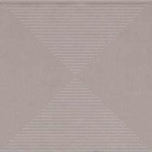 26873-CRAYON-CLAY-DECOR1-10X30
