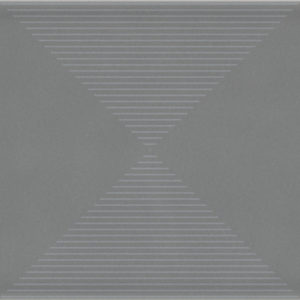 26874-CRAYON-GREY-DECOR1-10X30