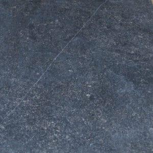 Petite-Granite_antique