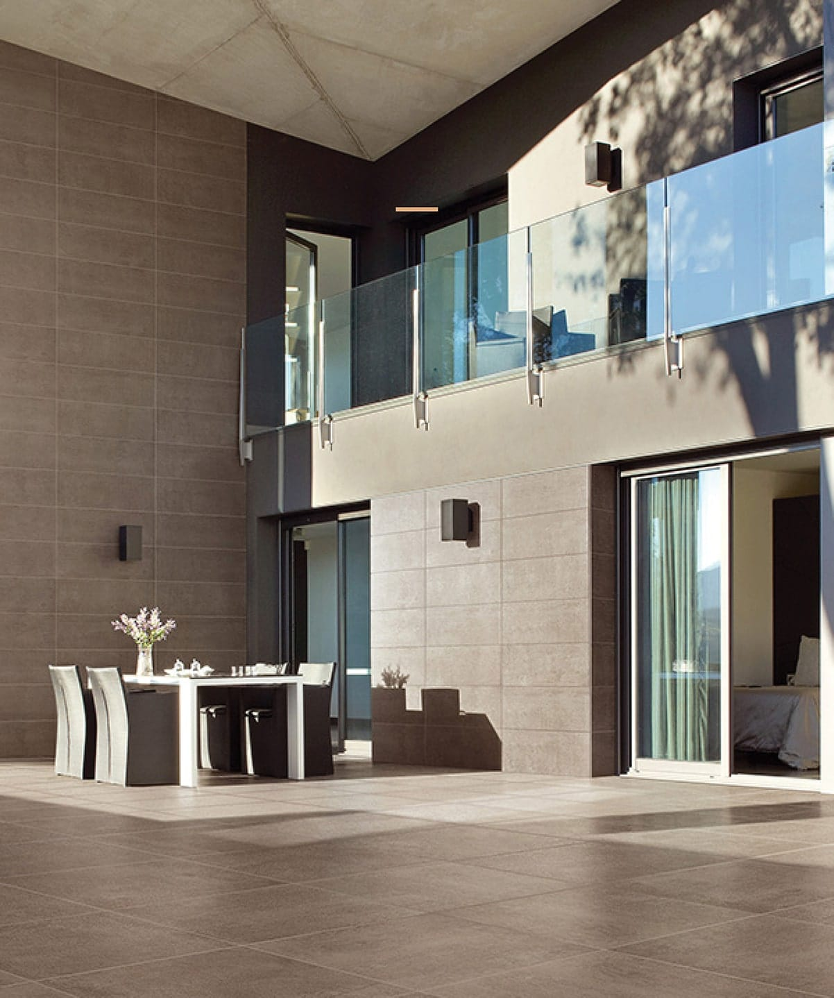 Home Stone Source Natural Stone Porcelain Tile Slabs