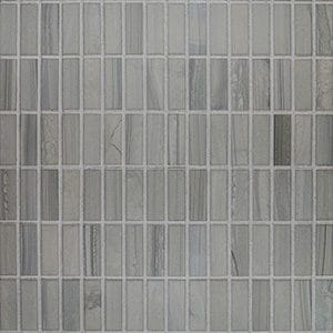 Zebra-Gray-Mosaic